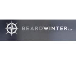 Beard Winter LLP logo