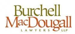 Travis R. Durdle logo