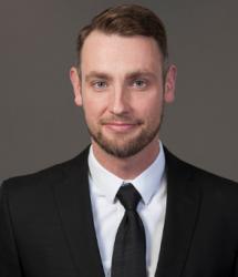 Scott N. Baldwin photo