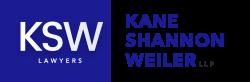 Kevin Scott logo