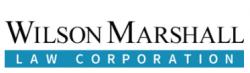 Scott Marshall BA LLB logo
