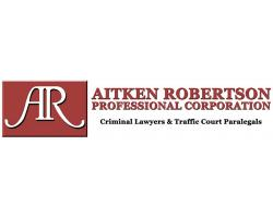 Aitken Robertson logo