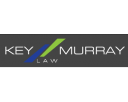 Key Murray Law logo