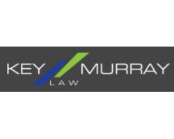 Key Murray Law logo