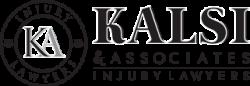 Kalsi & Associates logo
