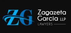 M. Norka Zagazeta Garcia logo