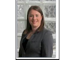 Jennifer L. Cragg - JCRAGG LAW image
