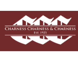 Charness, Charness and Charness logo