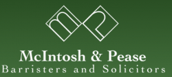 Ted Pease logo