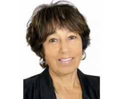 Barbara J. Leiter image