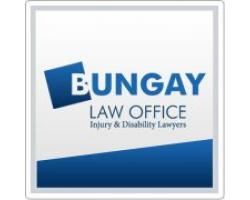 Bungay Law Office - Surrey image