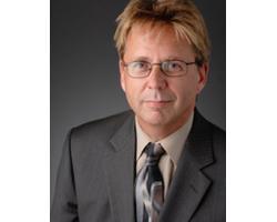 Paul R. Bennett | Bennett Mounteer LLP image