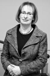 Janet Clark photo