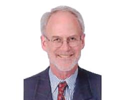 William R. Storey image