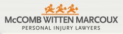 Jeff Witten logo