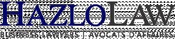 Hugues Boisvert logo