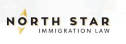 Elizabeth Wozniak logo