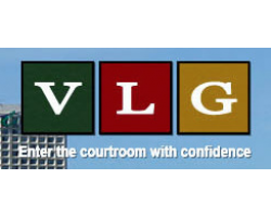 GURPREET SINGH GILL logo