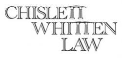 Marina Whitten logo
