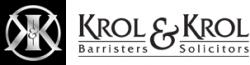 Marilyn Krol logo