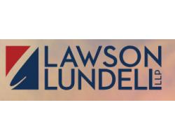 Lawson Lundell LLP logo