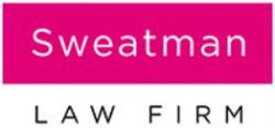 M. Jasmine Sweatman logo