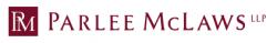 Edward H. Molstad logo