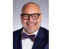 Andrew N. Epstein image