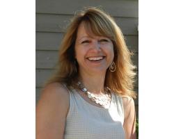 Jacqueline Farrow LLB image