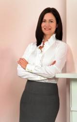 Glenna M. Campbell Law Inc. photo