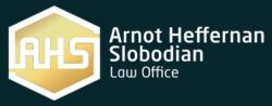 Brent Slobodian logo