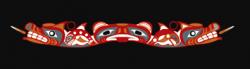 RATCLIFF & COMPANY LLP logo