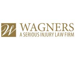 Wagners Law Firm | Personal Injury Lawyers logo
