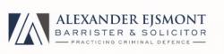 Alexander Ejsmont logo