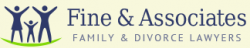 Fine & Associates Professional Corporation logo