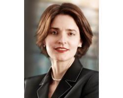 Anne Bélanger image