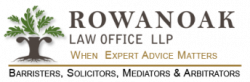 Kelly R. Stewart BSc, MPA, LLB, Barrister & Solicitor logo