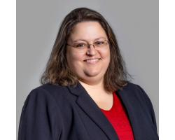 Melanie L. Duggan image