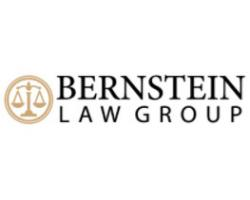 Bernstein Law Group logo