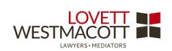 Angela Westmacott logo