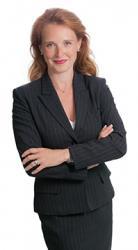 Christine Kahler - Kahler Personal Injury Law Firm photo