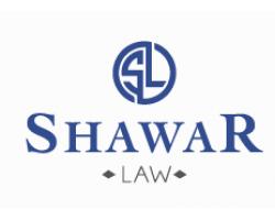 Eric Shawar logo