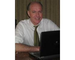 Sean H. O'Neil Barrister & Solicitor image