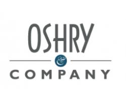 Aaron Oshry logo
