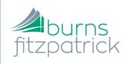 Dennis K. Fitzpatrick logo