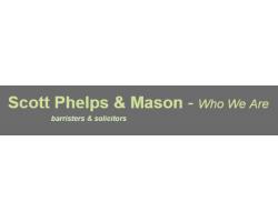 Andrew M. Mason logo