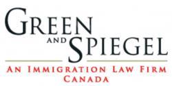 Stephen W. Green B.A., LL..B., C.S. logo