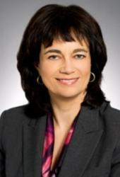 Sandra E. Dawe photo