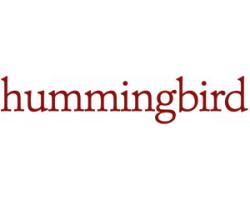 Hummingbird Lawyers LLP logo