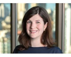 Claire Hunter | Hunter Litigation Chambers image